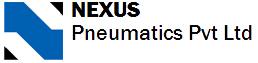 Nexus Pneumatics Pvt Ltd