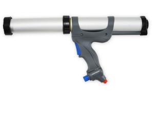 airflow-combi