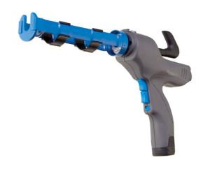 easipower-cartridge