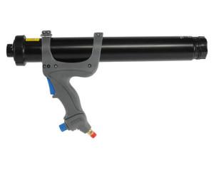 jetflow-3-compact-combi