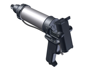 CBA-25