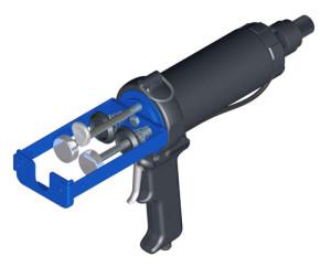 PPA-75-HP