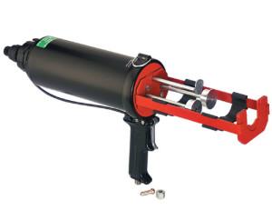 VBA-200-A