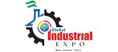 global-expo